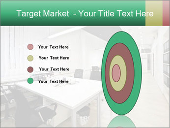 0000082641 PowerPoint Templates - Slide 84