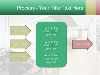 0000082641 PowerPoint Template - Slide 85