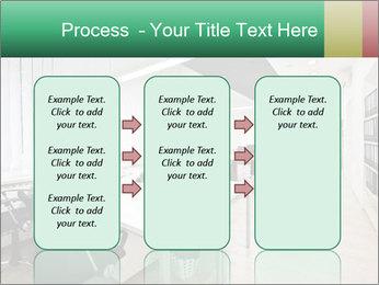 0000082641 PowerPoint Template - Slide 86