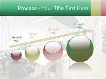 0000082641 PowerPoint Template - Slide 87