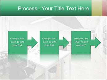 0000082641 PowerPoint Template - Slide 88