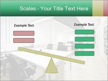 0000082641 PowerPoint Template - Slide 89