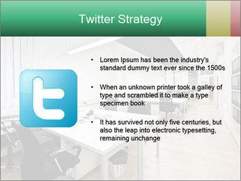 0000082641 PowerPoint Templates - Slide 9