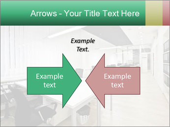 0000082641 PowerPoint Templates - Slide 90