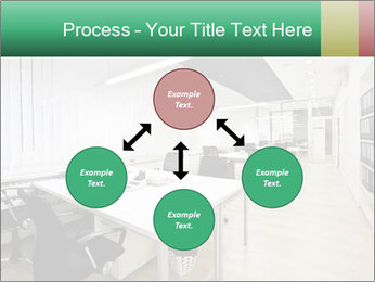0000082641 PowerPoint Template - Slide 91