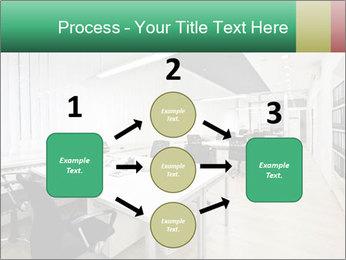 0000082641 PowerPoint Template - Slide 92