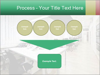 0000082641 PowerPoint Template - Slide 93