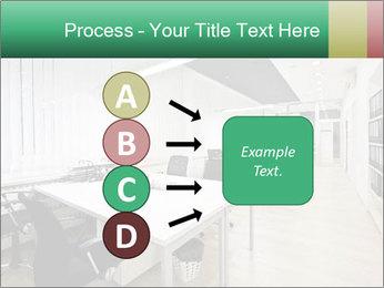 0000082641 PowerPoint Template - Slide 94