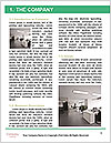 0000082641 Word Templates - Page 3