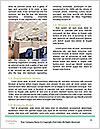 0000082641 Word Templates - Page 4
