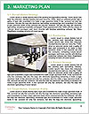 0000082641 Word Templates - Page 8