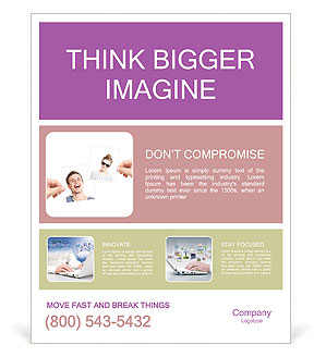 0000082642 Poster Templates