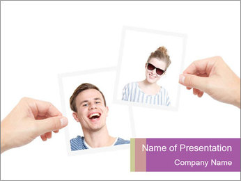 0000082642 PowerPoint Template