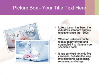 0000082642 PowerPoint Templates - Slide 20