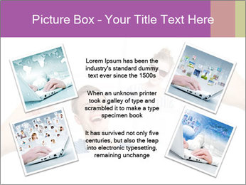 0000082642 PowerPoint Templates - Slide 24