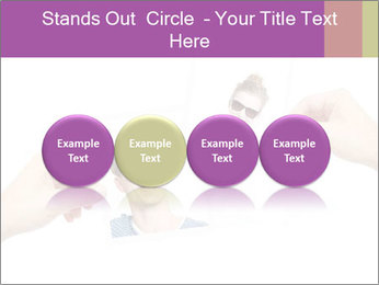 0000082642 PowerPoint Templates - Slide 76