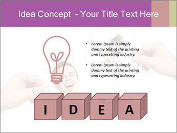 0000082642 PowerPoint Templates - Slide 80