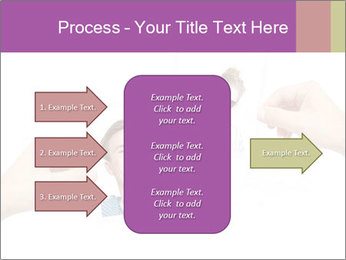 0000082642 PowerPoint Templates - Slide 85