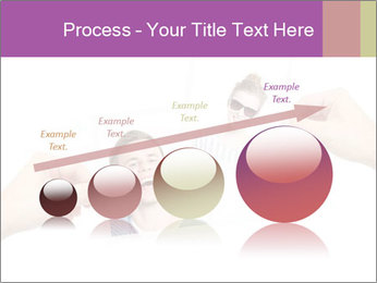 0000082642 PowerPoint Templates - Slide 87
