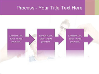 0000082642 PowerPoint Templates - Slide 88