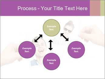 0000082642 PowerPoint Templates - Slide 91