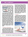 0000082642 Word Template - Page 3