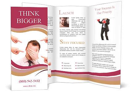0000082643 Brochure Template