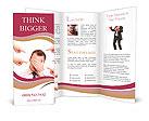 0000082643 Brochure Templates