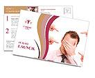 0000082643 Postcard Templates