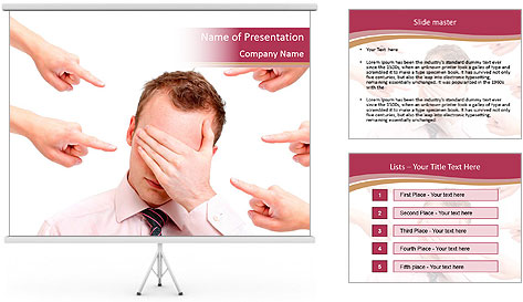 0000082643 PowerPoint Template