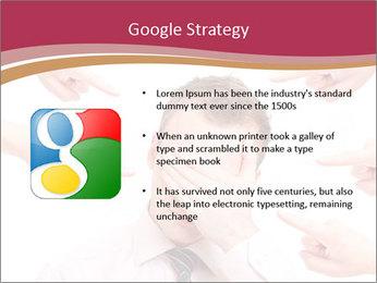 0000082643 PowerPoint Template - Slide 10