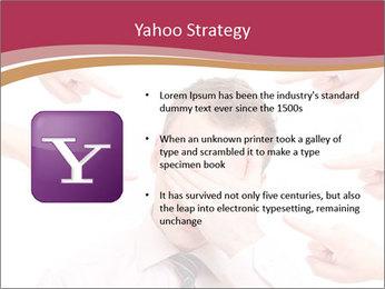 0000082643 PowerPoint Template - Slide 11