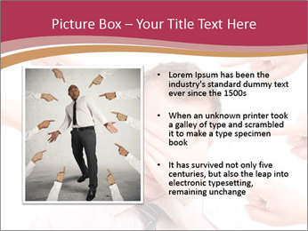 0000082643 PowerPoint Template - Slide 13