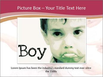0000082643 PowerPoint Template - Slide 16
