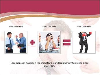 0000082643 PowerPoint Template - Slide 22