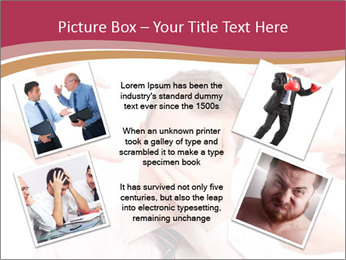 0000082643 PowerPoint Template - Slide 24