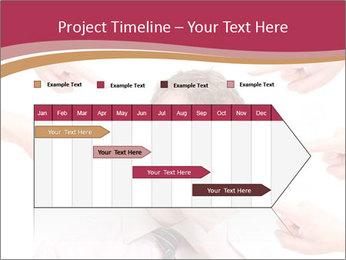 0000082643 PowerPoint Template - Slide 25
