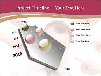 0000082643 PowerPoint Template - Slide 26