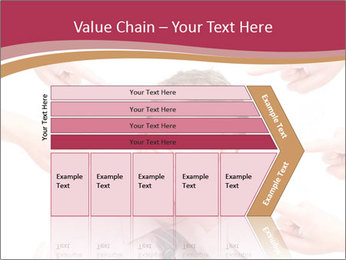 0000082643 PowerPoint Template - Slide 27