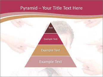 0000082643 PowerPoint Template - Slide 30