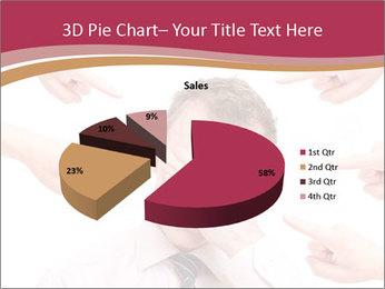 0000082643 PowerPoint Template - Slide 35