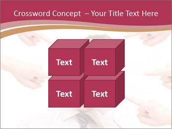 0000082643 PowerPoint Template - Slide 39