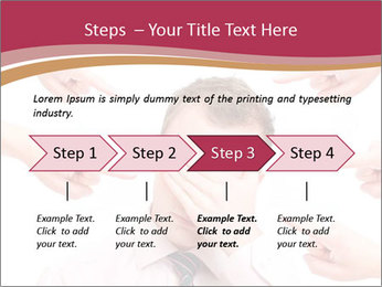 0000082643 PowerPoint Template - Slide 4