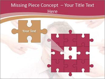 0000082643 PowerPoint Template - Slide 45