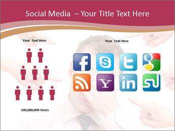 0000082643 PowerPoint Template - Slide 5