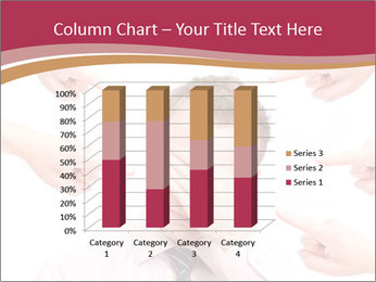 0000082643 PowerPoint Template - Slide 50