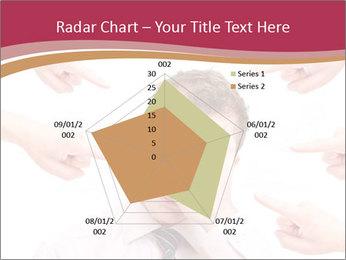 0000082643 PowerPoint Template - Slide 51