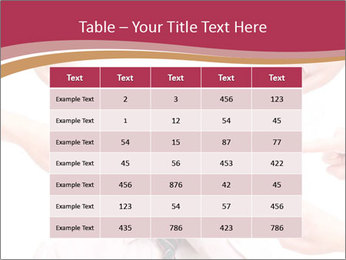 0000082643 PowerPoint Template - Slide 55