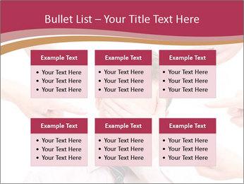 0000082643 PowerPoint Template - Slide 56