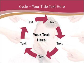 0000082643 PowerPoint Template - Slide 62